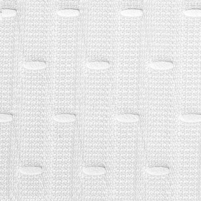 Fahnenstoff Banner 110g/m² Air Mesh (B1)