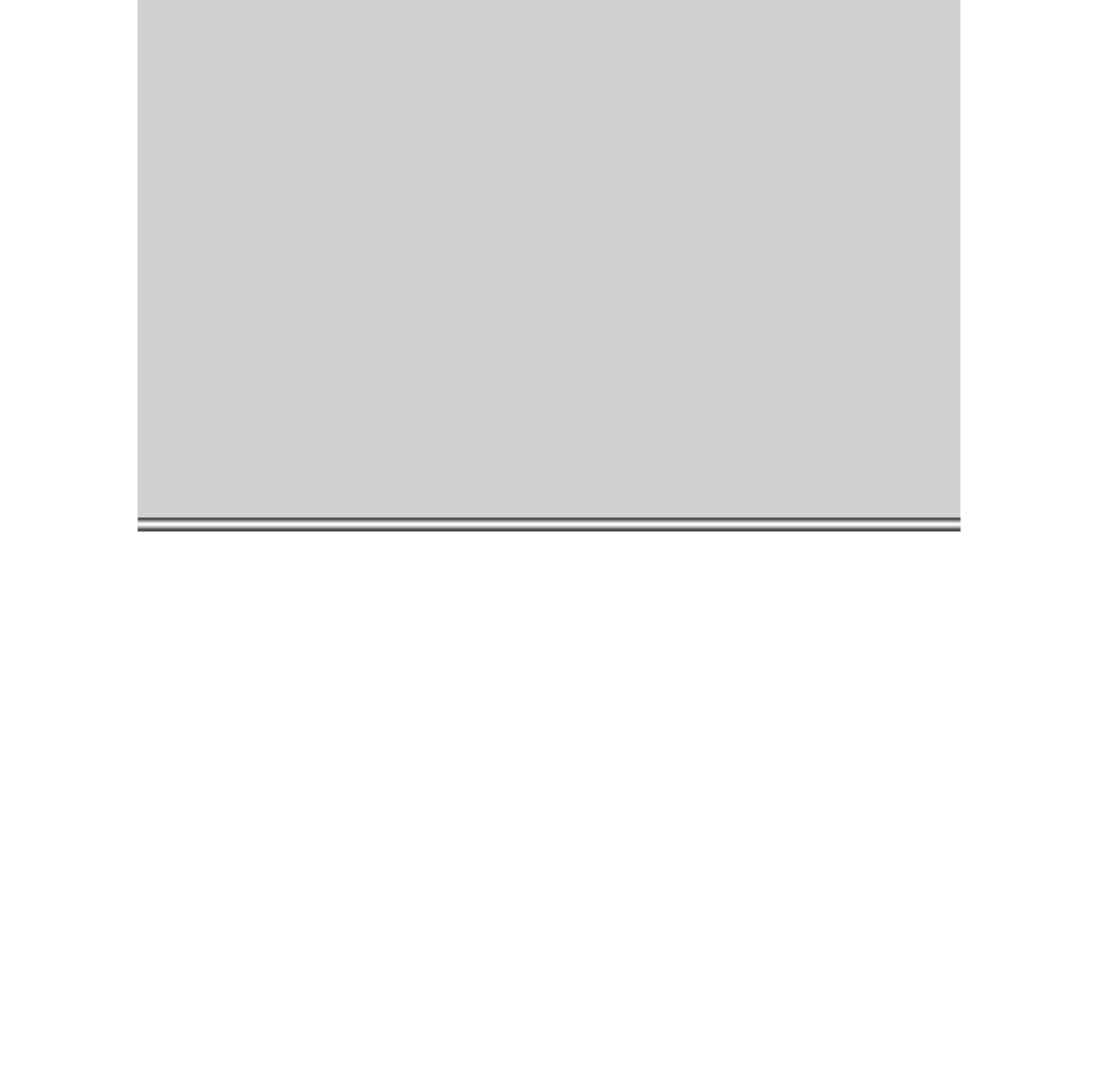Fahnenstoff Banner Rundkeder 5mm