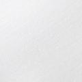 Stoffbanner (Dekostoff) 330g/m² Airtex Magic FR (B1)