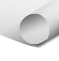 Banner Architect 510 g/m² PVC Backlit Banner