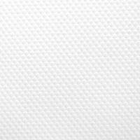 Blockout Banner 650 g/m² PVC Blockout - einseitiger Druck