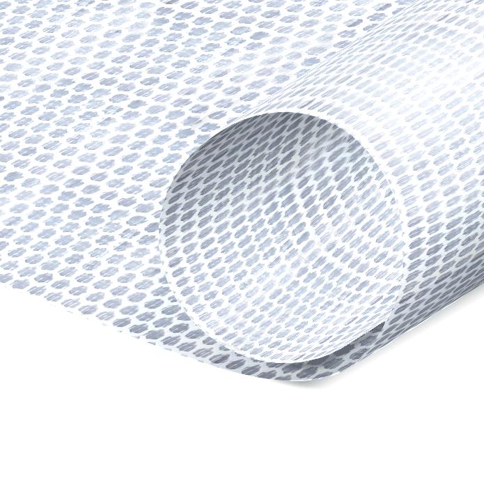 Banner Architect ca. 510 g/m² PVC Reflex Banner