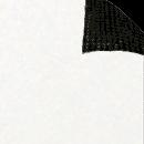 Stoffbanner (Dekostoff) 320 g/m² Digitex Decoflex opak (schwarze Rückseite)