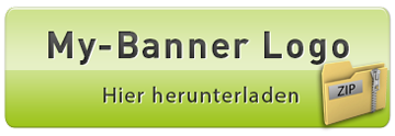 Imprint-Logo