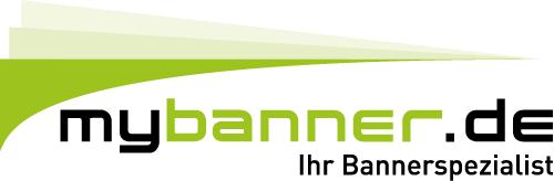 my-banner.de - Banner drucken
