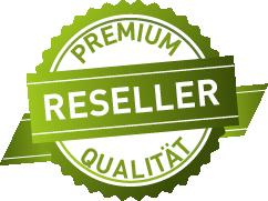reseller banner