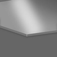 Acrylglasplatten Acrylglasplatte 3 mm - ohne Weißdruck