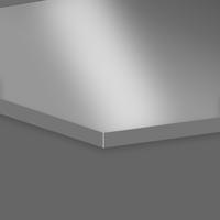 Acrylglasplatten Acrylglasplatte 5 mm - ohne Weißdruck