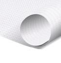 Stoffbanner (Dekostoff) 110 g/m² Fahnenstoff (B1)