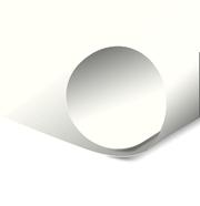 Business Spannrahmen 150 g/m² PVC Backlit