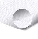 Roll Up Premium 215 g/m² ECO Dekorstoff (B1)