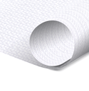 Dekor Banner 215 g/m² ECO Dekorstoff (B1)