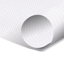 Fahnenstoff Banner 110 g/m² ECO Fahnenstoff (B1)