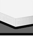 Hartschaumplatten 19 mm Hartschaumplatte