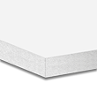 Hartschaumplatten 10 mm Hartschaumplatte