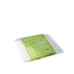Displayaufsteller Premium ab 50 Stück in Polybeutel inkl. Etikett