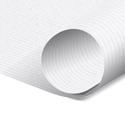 Banner Architect 330g/m² Airtex Magic FR (B1)