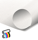 Doubletex Banner 310 g/m² Doubletex DS (B1) - beidseitig