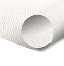Doubletex Banner 310 g/m² Doubletex DS (B1) - einseitig