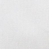 Werbefahnen im Siebdruck 110g/m² Fahnenmaterial