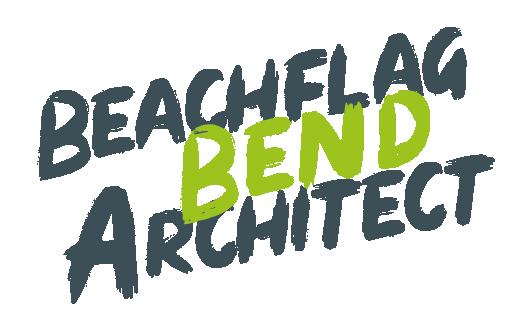Beachflag Bend Architect