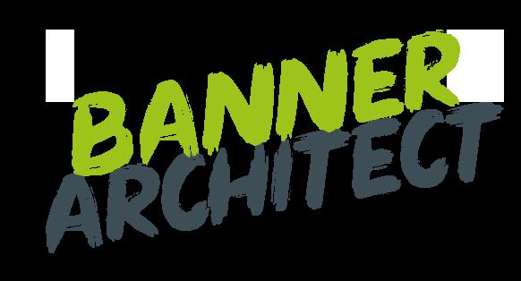 Banner-Architect