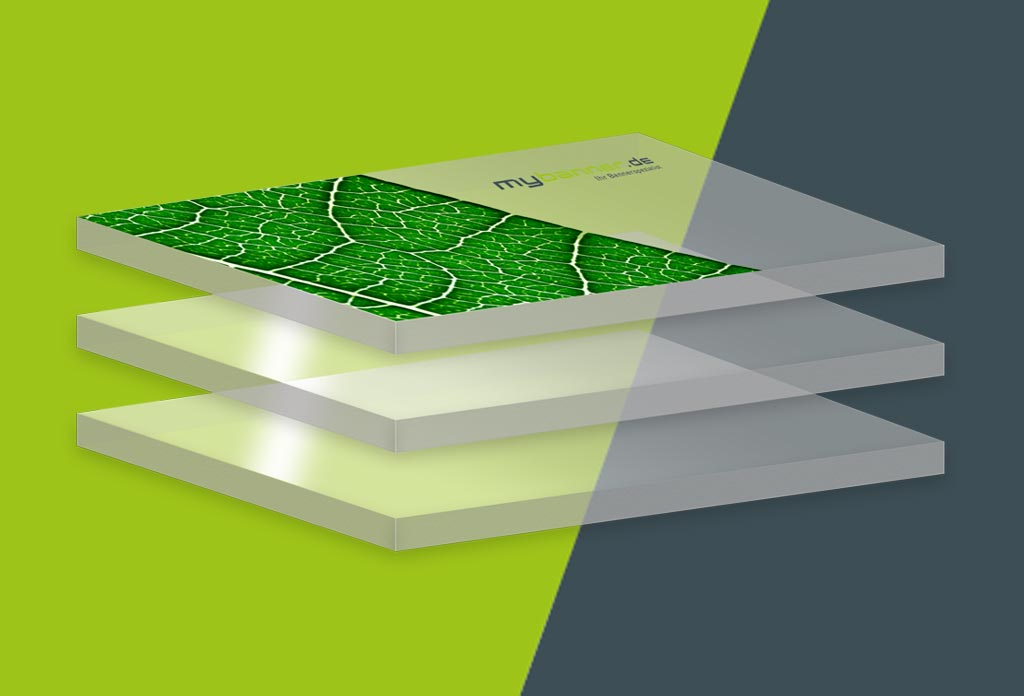 Produktbild Acrylglasplatten